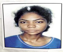 85-year-old fights back, gets her assailant arrested