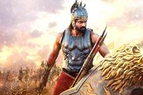 Box office collections: Baahubali becomes first non-Hindi film to enter Rs 500-crore club