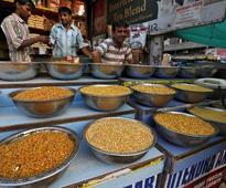 India to allow options trading in commodity markets