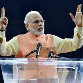 JD(U) attacks BJP, Narendra Modi over denial of special status to Bihar