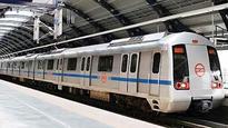 Metro rail service to be extended up to Greater Faridabad: Haryana CM Khattar
