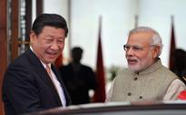 China says regional war reports in India a 'wild guess'
