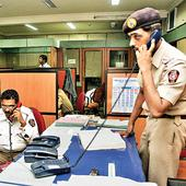 Youth held for making abusive, obscene calls to policewomen in control room