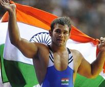 Narsingh Yadav claims his food supplements were sabotaged, WFI backs wrestler after failed dope test