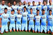 Hockey: Mandeep Singh left out of India's 18-man Champions Trophy squad