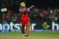 IPL 8: Mandeep blitz gives RCB first home win this ...