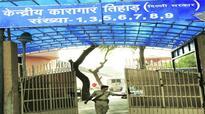 Probe begins into Tihar gang rivalry murders