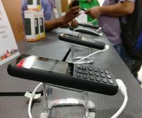 JioPhone vs Bharat-1: Micromax challenges RJio's 4G feature phone monopoly