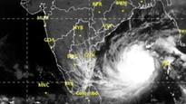 Public holiday declared in Tamil Nadu on December 12 in the wake of cyclone Vardah