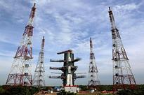 India takes leap towards manned space missions