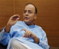 Need a structured war history of Indian soldiers: Arun Jaitley