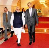 PM Modi to address US Congress on June 8