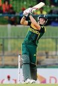 Miller century lifts South Africa