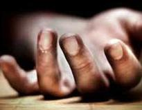 Bihar: Two killed, nine injured in deperate incidents