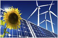 Innovative business models on renewable energy ready to hit the Indian market