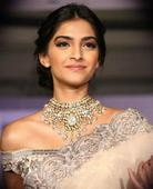 Sonam Kapoor to get discharged Thursday