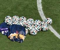 Villarreal Defender Gabriel Paulista Moves to Arsenal