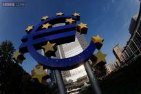 European Central Bank hacked, blackmailed