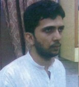Delhi blasts case: IM co-founder Yasin Bhatkal bail plea dismissed