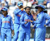 Time ripe for a revolution in women's cricket in India