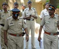 Senior police officer in Kerala allegedly caught cheating in law exam, denies any wrongdoing
