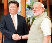 NE staff 'kept away' from Xi