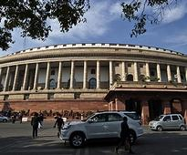 Winter Session of Parliament begins today; government to face aggressive Opposition in quest to pass key bills