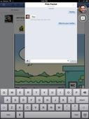 Facebook Chat Heads: Now Rolling Out on iPhone and iPads