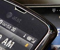 AT&T's big media and entertainment play; to buy Time Warner in a $108.7 bn deal