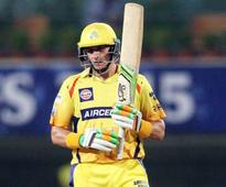 IPL 8: We have to be at our best to beat Mumbai, says Hussey
