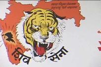 Shiv Sena slams BJP over farmers' suicides in Vidarbha