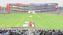Delhi unlikely to host WT20 games, DDCA court trouble continues