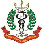 Gynaecologists, Pediatricians needed in quake-hit Nepal: IMA