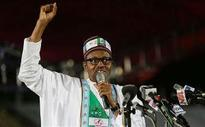 Nigeria's Buhari vows action on Boko Haram, graft after election win