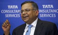 Now, TCS profit all set to beat that of Reliance Industries