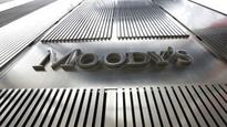 Cos raise $12.9 bn via green bonds in April-June: Moody's