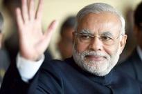 Modi will develop India into a Hindu state: Goa minister