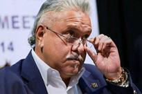 Rs 6,203 cr debt: Setback for Vijay Mallya, tribunal orders recovery of loans