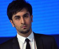 Ranbir Kapoor undergoes surgery to get cyst removed from chest