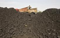 Factbox - India pushes ahead with coal reforms