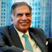 Ratan Tata invests undisclosed amount in startup Holachef