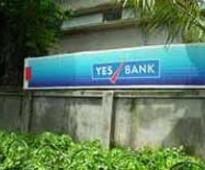 YES Bank may raise Rs 3k cr