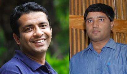 Magsaysay honour for Goonj's Anshu Gupta, AIIMS whistle-blower Sanjiv Chaturvedi