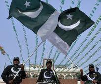 India, China intelligence cooperation led to arrest of Pakistani smuggler in Sri Lanka