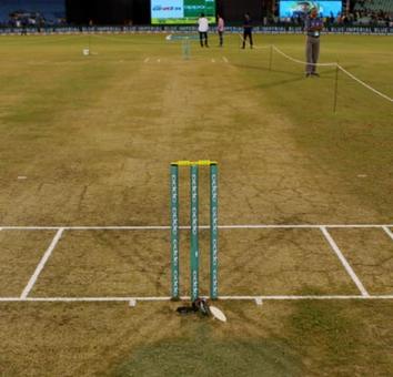 'Dew factor' may impact first India-Sri Lanka ODI in Cuttack