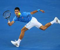 Will Novak Djokovic finally rise to the pinnacle of ...