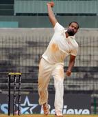 Yusuf six-for keeps Baroda in contest
