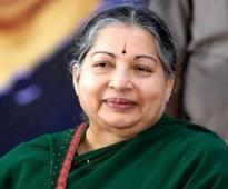 Tamil Nadu govt to create new revenue circles, divisions