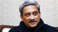 Scorpene submarine data leak: No need to worry about the episode, says Manohar Parrikar