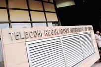 Reliance Jio vs incumbents : Trai seeks daily updates on network congestion